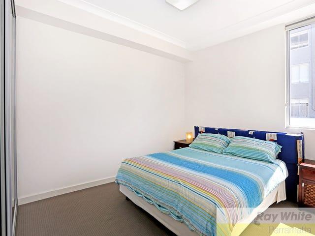 17/7F Parkes Street (16 Kendall Street), Harris Park, NSW 2150