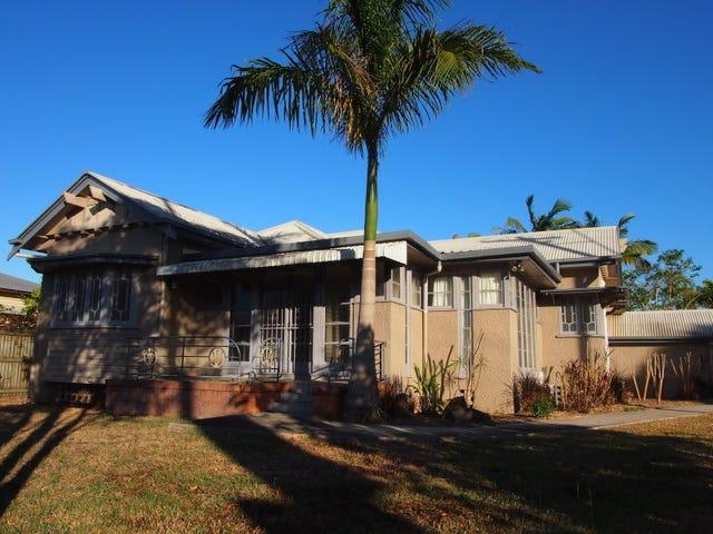 79 Nebo Road, West Mackay, Qld 4740