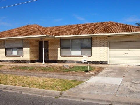 1 Milvera Terrace, Seaton, SA 5023