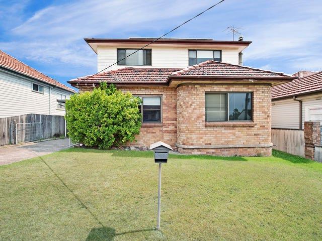11 Catherine Street, Waratah West, NSW 2298
