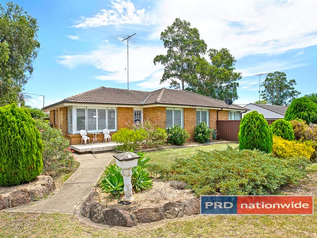 1 Edward Street, Kingswood, NSW 2747