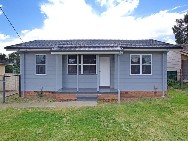 13 Green Street, Tamworth, NSW 2340