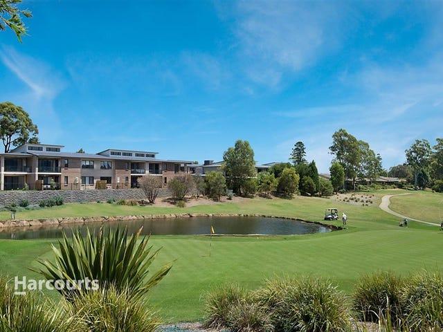 5 Spurway Drive, Castle Hill, NSW 2154