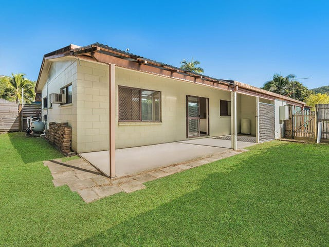 2/4 Ormsby Close, Whitfield, Qld 4870