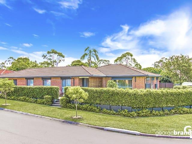2 Portelli Avenue, Kariong, NSW 2250
