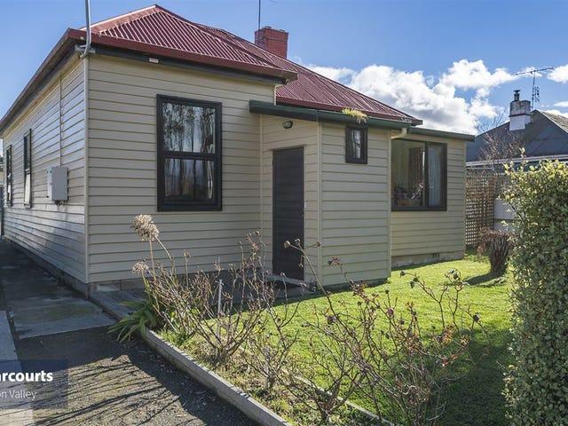113 Wilmot Road, Huonville, Tas 7109