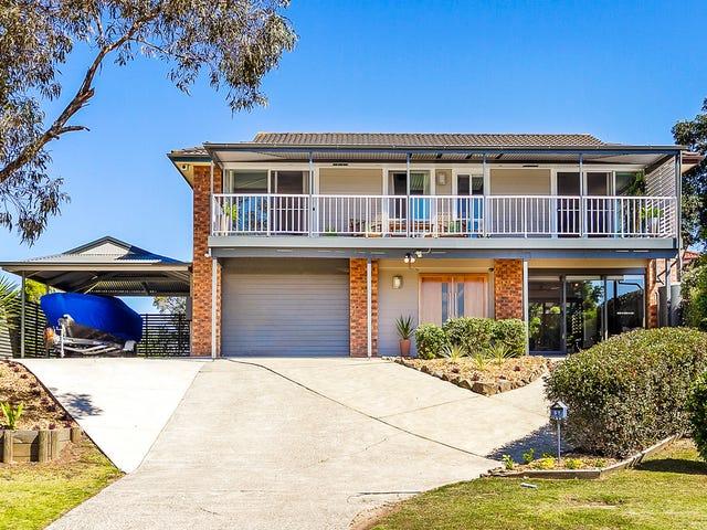 57 McGrath Road, McGraths Hill, NSW 2756