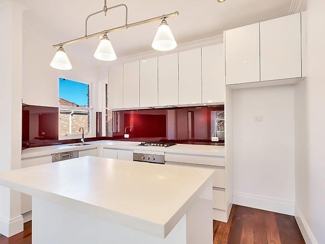 12/13 Manion Avenue, Rose Bay, NSW 2029