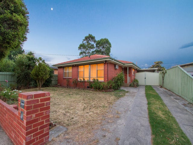 24 Bursaria Crescent, Frankston North, Vic 3200