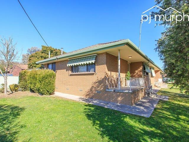 1/645 Keene Street, East Albury, NSW 2640