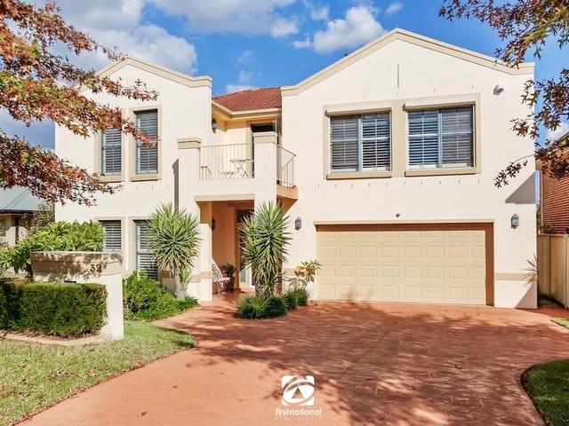 32 Mason Drive, Harrington Park, NSW 2567