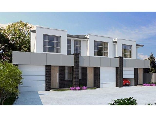 9 Gordon Avenue, Rostrevor, SA 5073