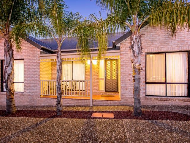 2/266 Borella Road, East Albury, NSW 2640