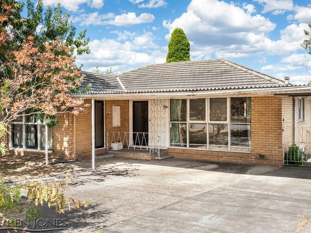 1180 Plenty Road, Bundoora, Vic 3083