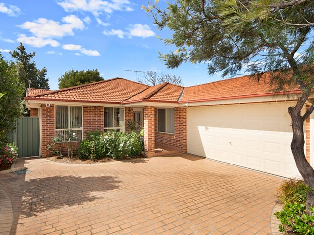 2/184 Bath Road, Kirrawee, NSW 2232