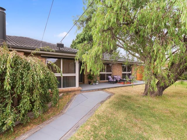 22 Rolloway Rise, Chirnside Park, Vic 3116