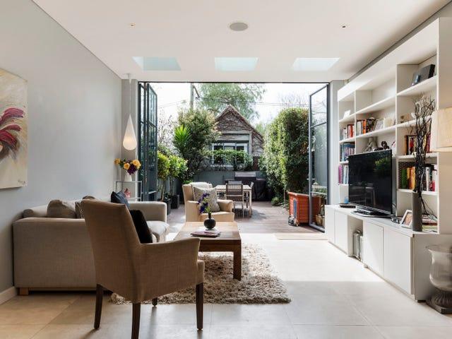132 Hargrave Street, Paddington, NSW 2021