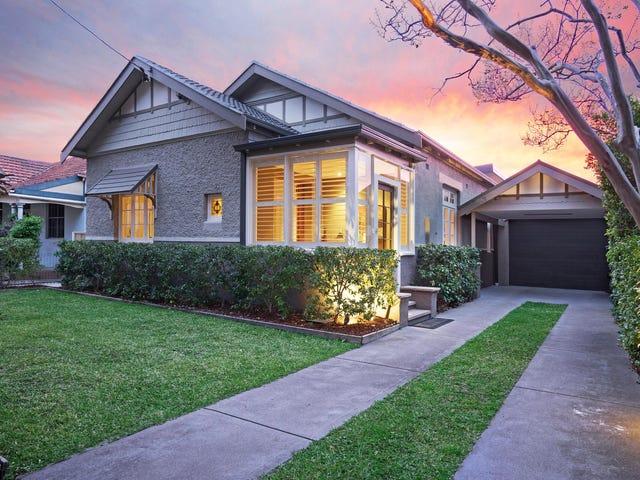 118 Gordon Avenue, Hamilton South, NSW 2303
