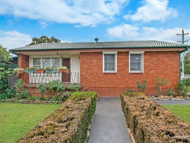 23 Weddell Avenue, Tregear, NSW 2770