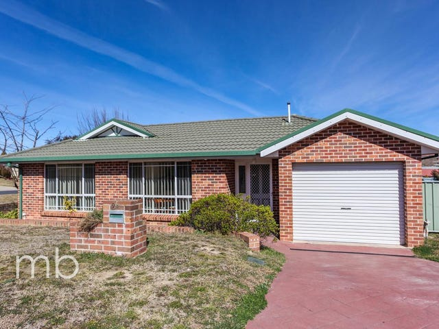 2B Coombes Place, Orange, NSW 2800