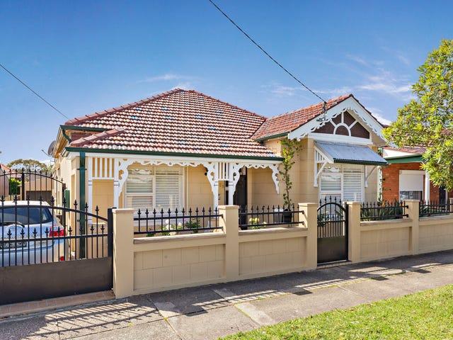 98 Livingstone Road, Marrickville, NSW 2204