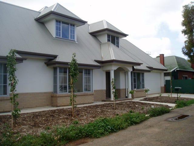 4 NORSEMAN COURT, Westbourne Park, SA 5041