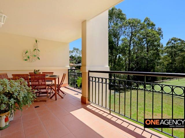 4/1 Oakwood Way, Menai, NSW 2234