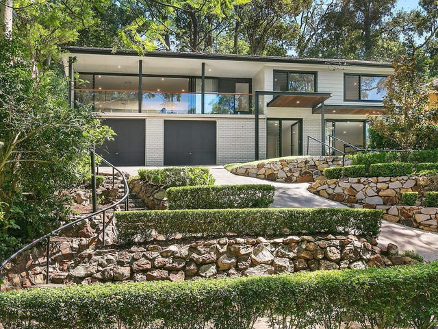34 Floralia Close, New Lambton Heights, NSW 2305