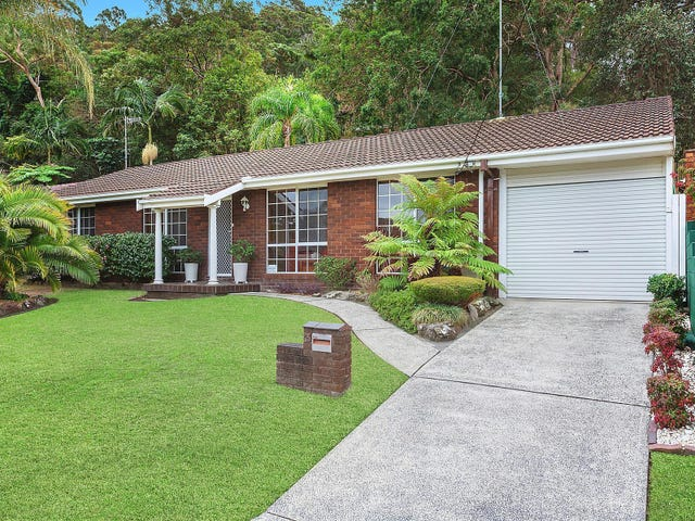 3 McManus Close, Umina Beach, NSW 2257