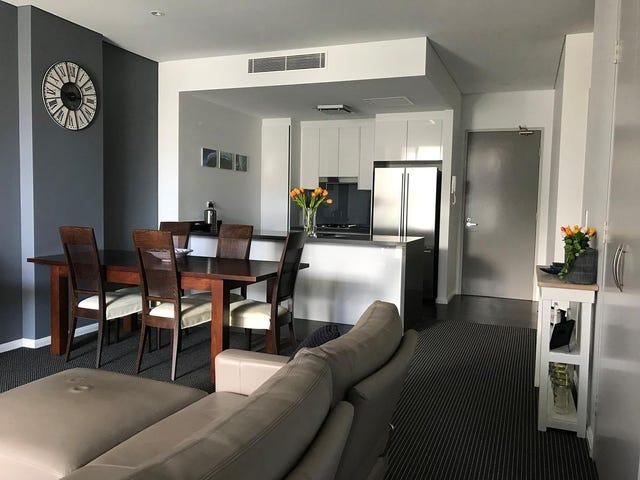 219/3 Mallard Lane, Warriewood, NSW 2102