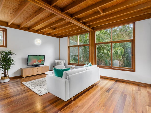 14 Lower Coast Road, Stanwell Park, NSW 2508