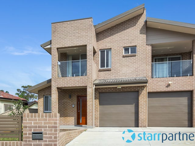81C Boronia Street, South Wentworthville, NSW 2145