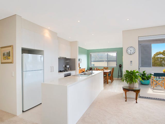 6/2 Livingstone Place, Newport, NSW 2106