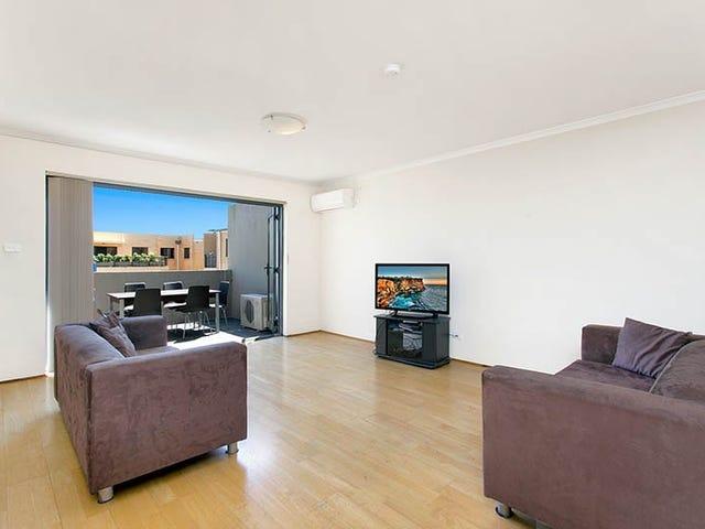 508/296-300 Kingsway, Caringbah, NSW 2229