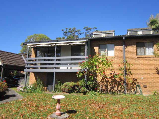27/31 Fiona Street, Point Clare, NSW 2250