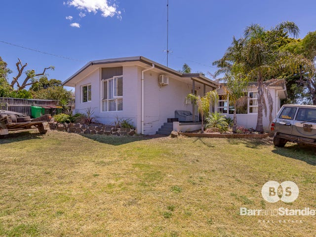 4 Island Queen Street, Withers, WA 6230