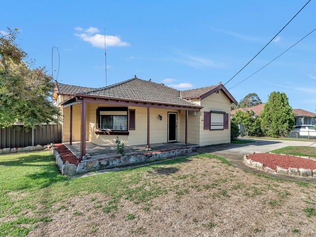 388 Polding Street, Smithfield, NSW 2164
