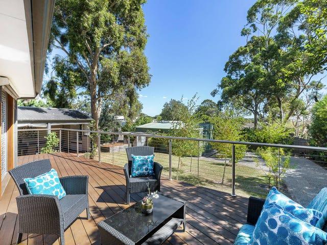 18 Kardella Lane, Mount Eliza, Vic 3930
