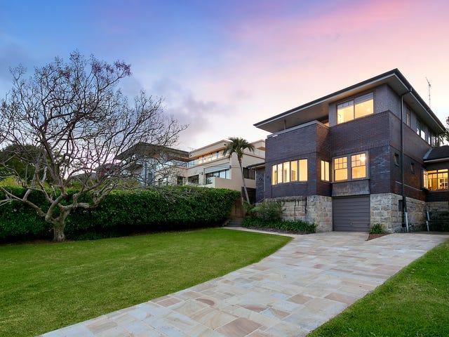 55 Lewis Street, Balgowlah Heights, NSW 2093