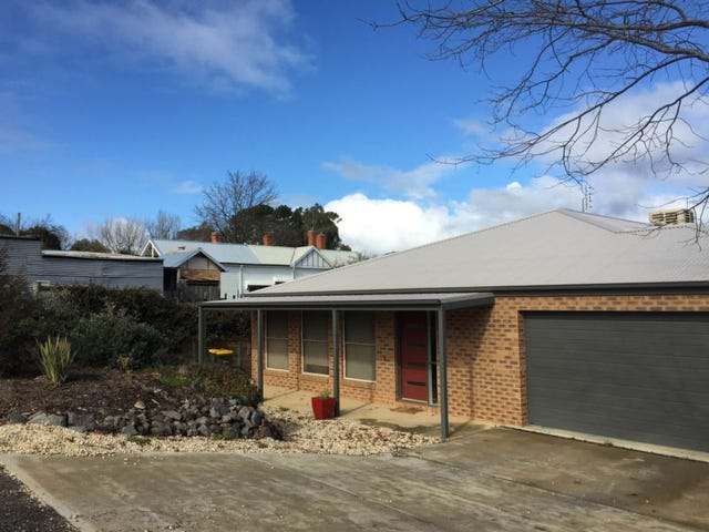 50 Brown Street, Castlemaine, Vic 3450