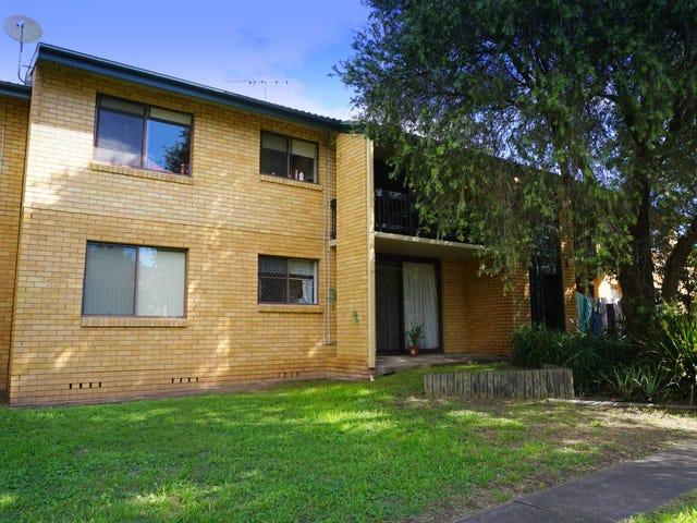 5/13 Boonal Street, Singleton, NSW 2330