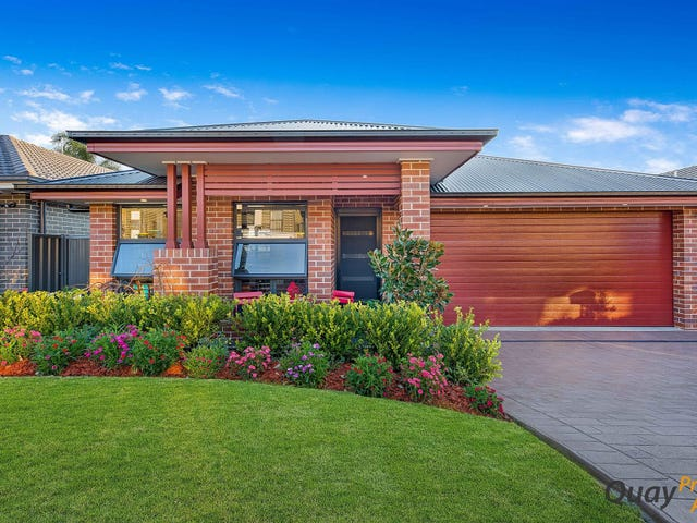 8 Winn Grove, Camden, NSW 2570