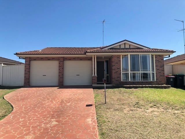17 Durali Road, Glenmore Park, NSW 2745