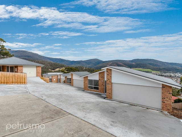1/5 Mayhill Court, West Moonah, Tas 7009