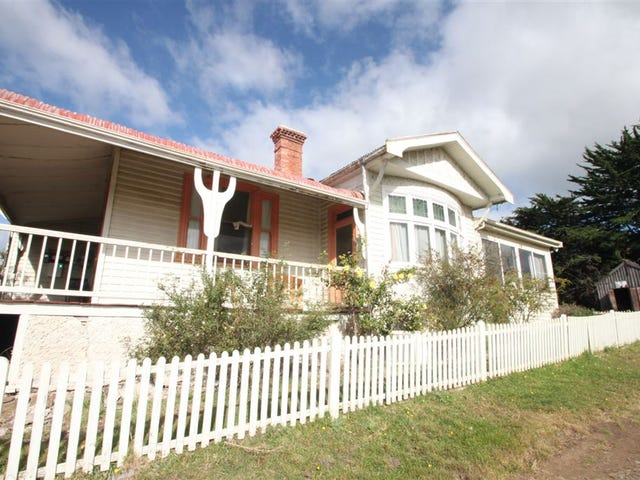 1 Maddocks Road, Kingston, Tas 7050