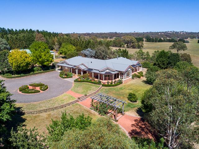 67 SANDY CREEK ROAD, Goulburn, NSW 2580