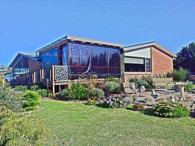30 Seascape Drive, Lulworth, Tas 7252