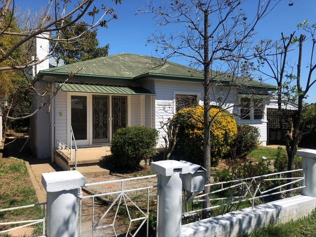 185 Johnston Street, Tamworth, NSW 2340