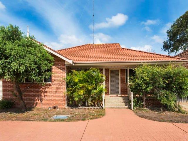 12/43-45 Brougham Street, Emu Plains, NSW 2750