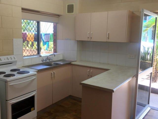 5/267 Sheridan Street, Cairns North, Qld 4870